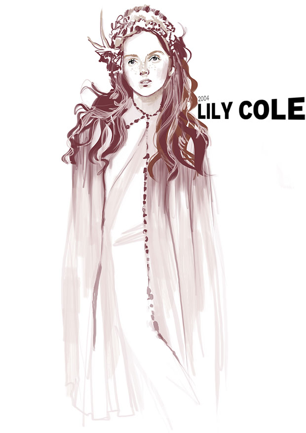 models-of-the-moment-long-tall-sally-moda-fashion-moda-blog-got-sin-lilly-cole-2004