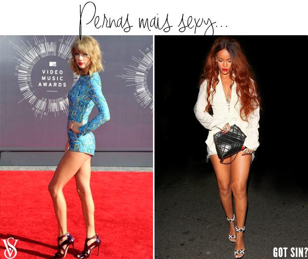 pernas-mais-sexy-lista-victorias-secret-2015-who-is-sexy-taylor-swift-rihanna-blog-got-sin-2