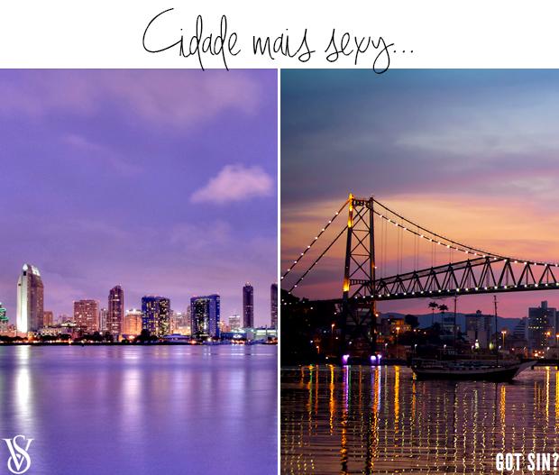 cidade-mais-sexy-lista-victorias-secret-2015-who-is-sexy-san-diego-california-florianopolis-brasil-blog-got-sin