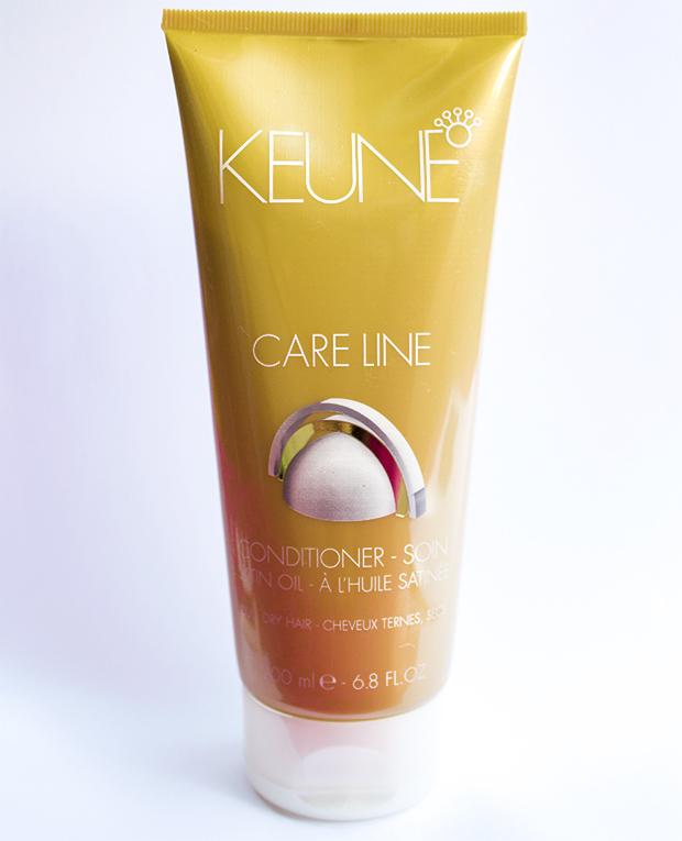 condicionador-keune-care-line-satin-oil-review-beleza-cosmeticos-como-cuidar-cabelo-blog-got-sin-01