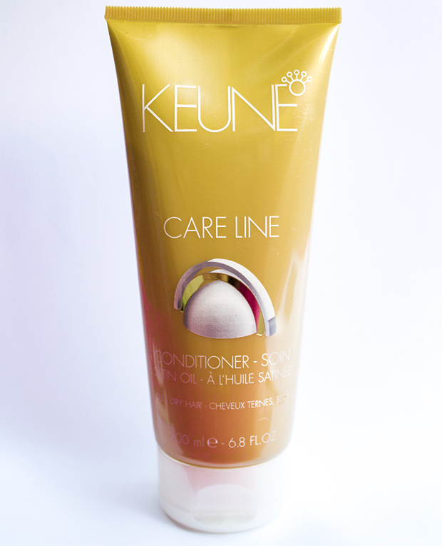 condicionador-keune-care-line-satin-oil-review-beleza-cosmeticos-como-cuidar-cabelo-blog-got-sin-01