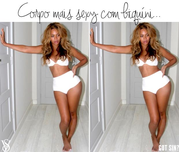 corpo-com-biquini-mais-sexy-lista-victorias-secret-2015-who-is-sexy-beyonce-blog-got-sin-5