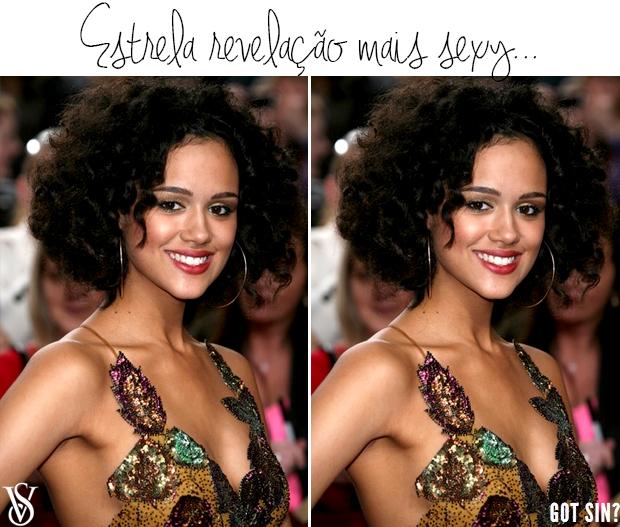 estrela-revelação-mais-sexy-lista-victorias-secret-2015-who-is-sexy-Nathalie Emmanuel-blog-got-sin