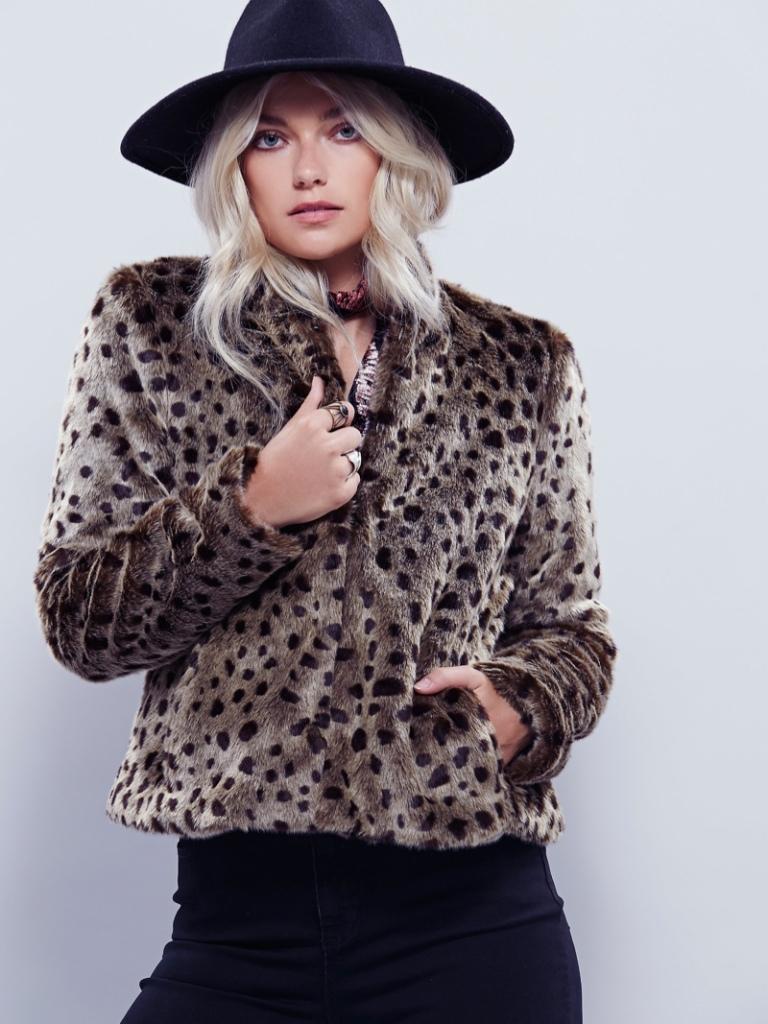 Free-People-Faux-Fur-Leopard-Print-Coat
