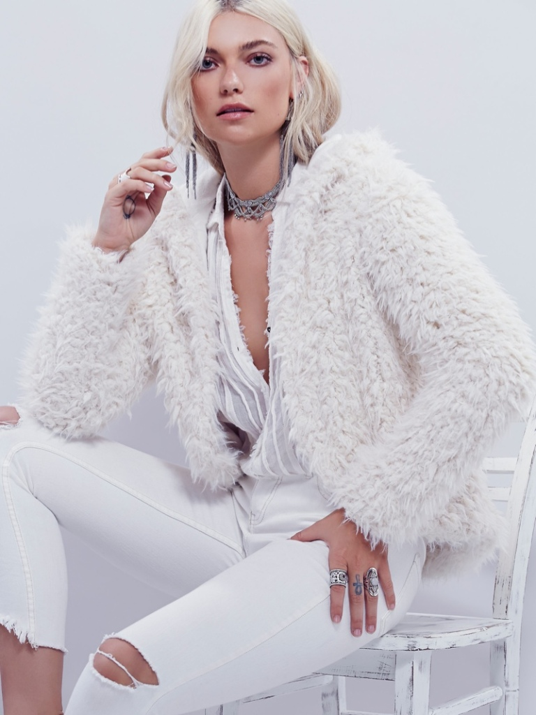 Free-People-Furry-Once-Upon-Time-Coat