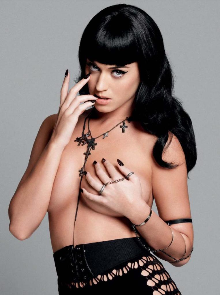 katy perry birthday aniversario melhores videos clipes música blog got sin 02