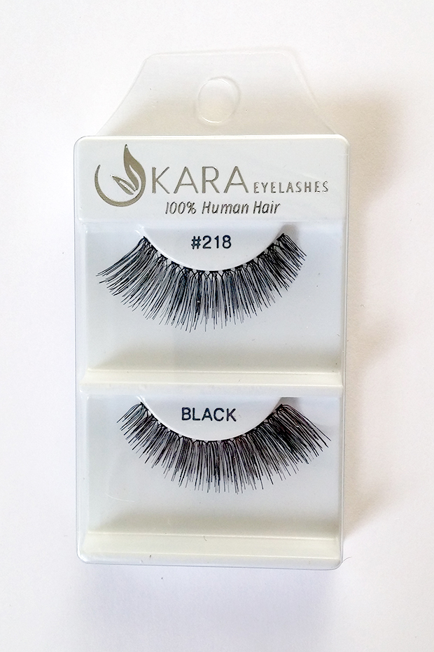 miss a loja online acessorios cosmeticos baratos tudo por 1 dolar onde comprar moda beleza cilios postiço blog got sin 01