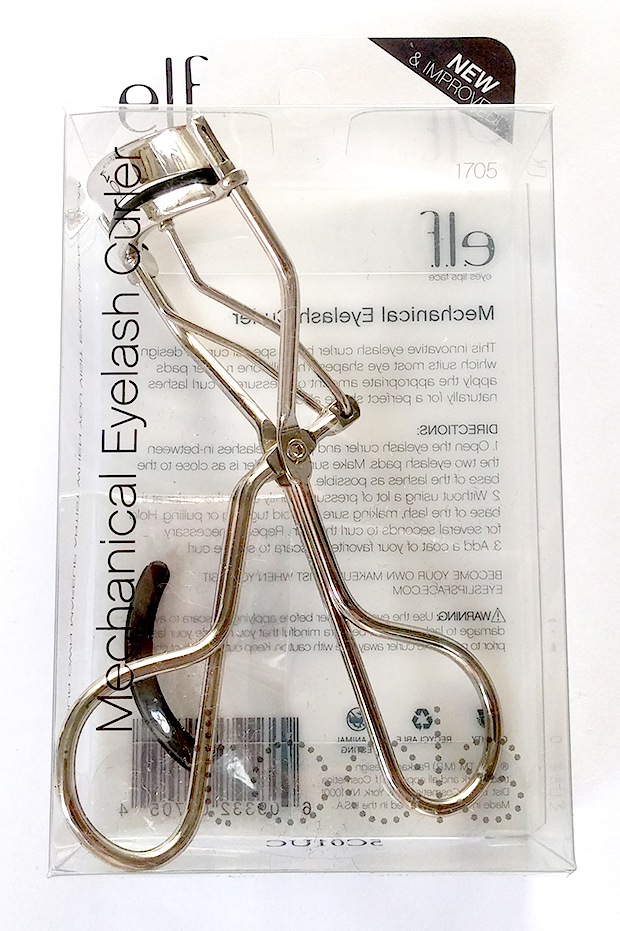 miss a loja online acessorios cosmeticos baratos tudo por 1 dolar onde comprar moda beleza curvex elf mechanical eyelash curler blog got sin 02