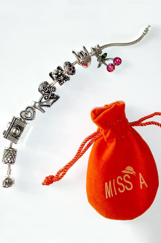 miss a pulseira charms loja online life shop store fashion moda acessorios blog got sin 09