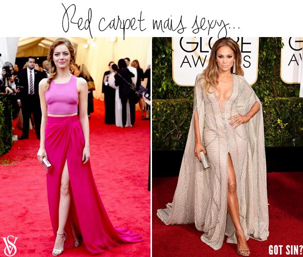 red-carpet-mais-sexy-lista-victorias-secret-2015-who-is-sexy-jennifer-lopez-emma-stone-blog-got-sin