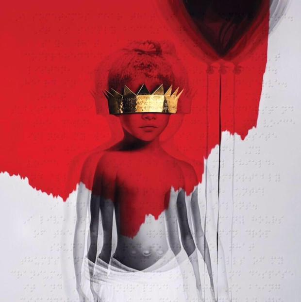 rihanna-album-artwork-r8-capa-anti-blog-got-sin