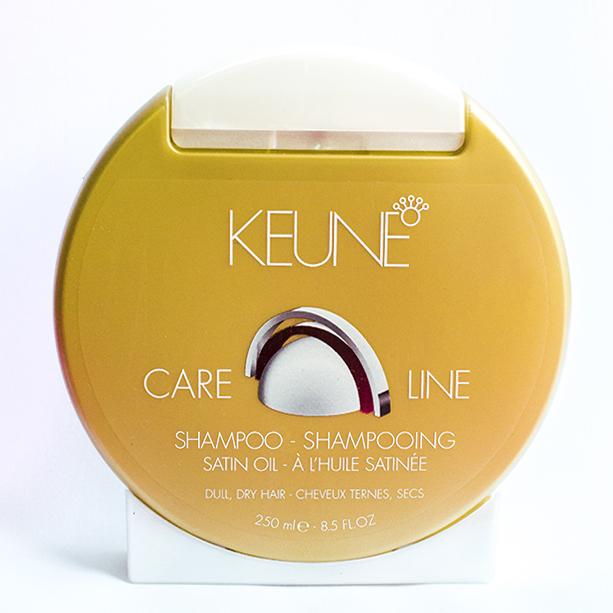 shampoo-keune-care-line-satin-oil-review-beleza-cosmeticos-como-cuidar-cabelo-blog-got-sin-02