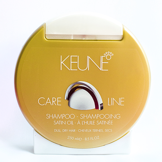 shampoo-keune-care-line-satin-oil-review-beleza-cosmeticos-como-cuidar-cabelo-blog-got-sin-02