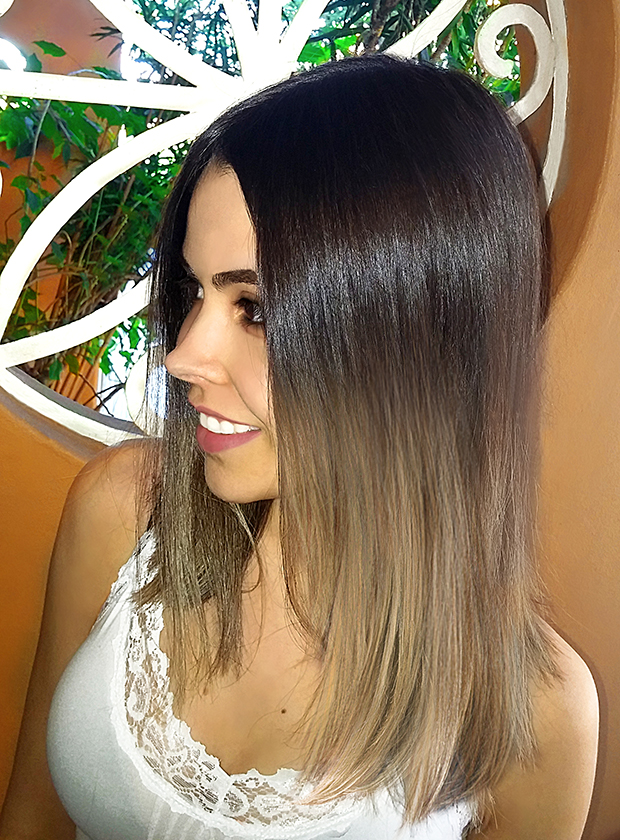 sininhu sylvia santini keune shampoo condicionador cabelo platinado como cuidar care line review blog got sin 8