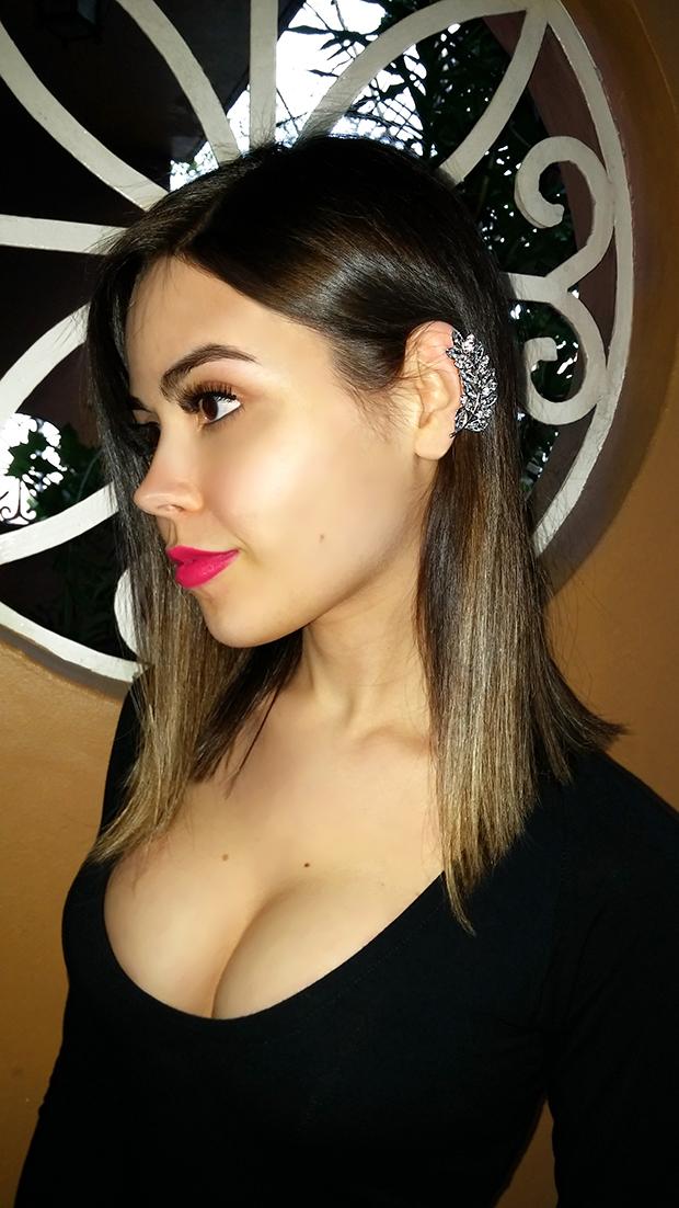 sininhu sylvia santini miss a loja online acessorios baratos tudo por 1 dolar onde comprar moda earcuff batom elf 711 sociable rosa magenta blog got sin 05