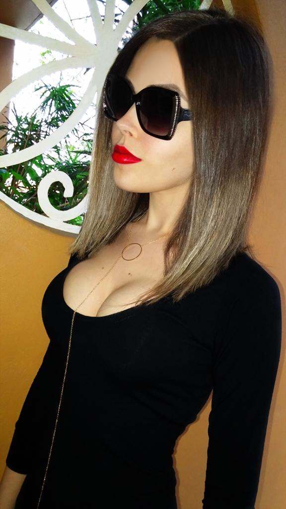 sininhu sylvia santini miss a loja online acessorios baratos tudo por 1 dolar onde comprar moda earcuff batom elf 7112 fearless vermelho óculos de sol blog got sin 01