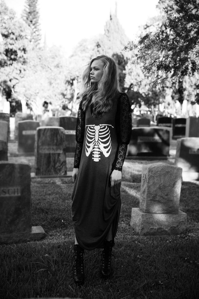 wildfox-coven-editorial-fotografia-moda-halloween-blog-got-sin-10