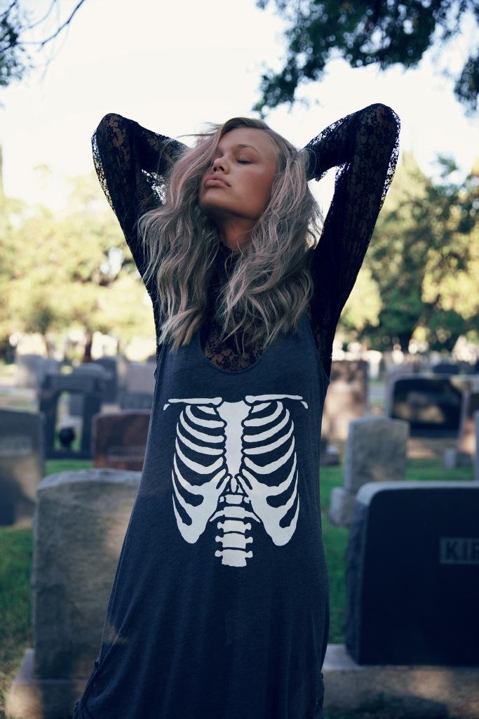 wildfox-coven-editorial-fotografia-moda-halloween-blog-got-sin-11