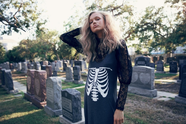 wildfox-coven-editorial-fotografia-moda-halloween-blog-got-sin-12