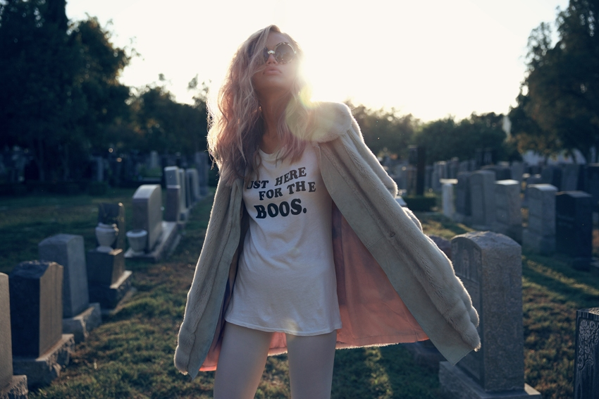 wildfox-coven-editorial-fotografia-moda-halloween-blog-got-sin-15