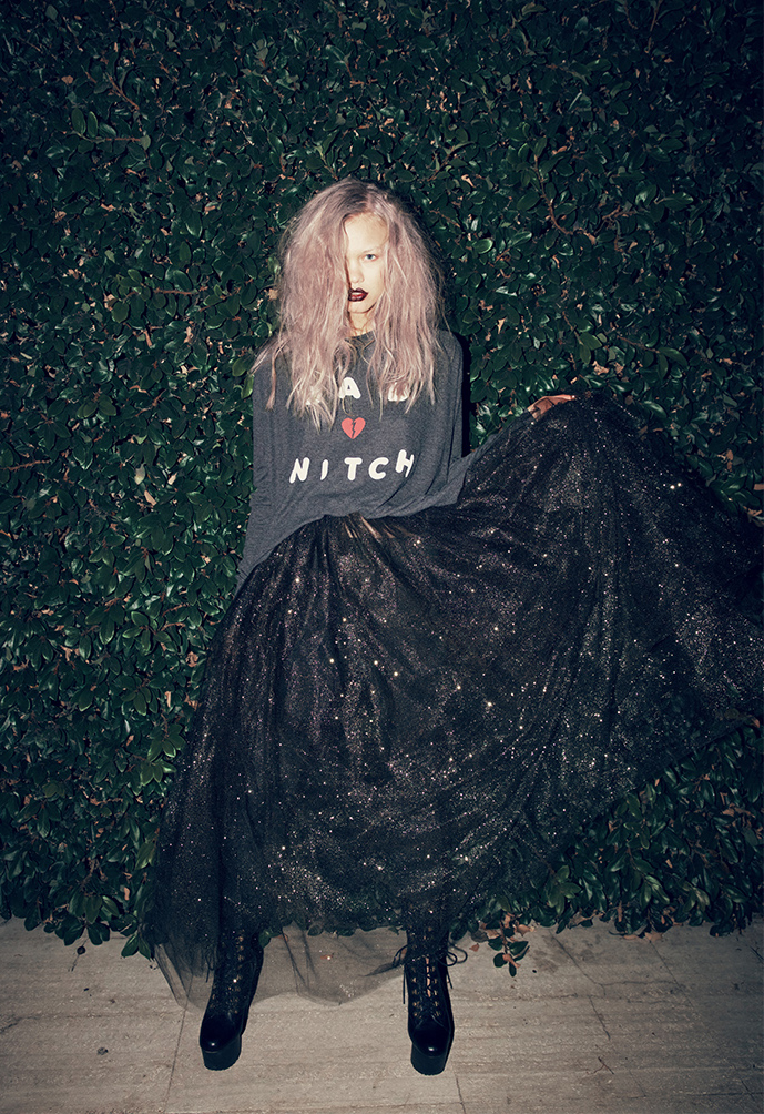 wildfox-coven-editorial-fotografia-moda-halloween-blog-got-sin-30-2