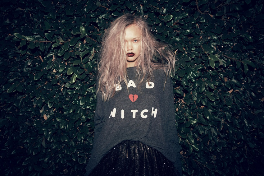 wildfox-coven-editorial-fotografia-moda-halloween-blog-got-sin-31