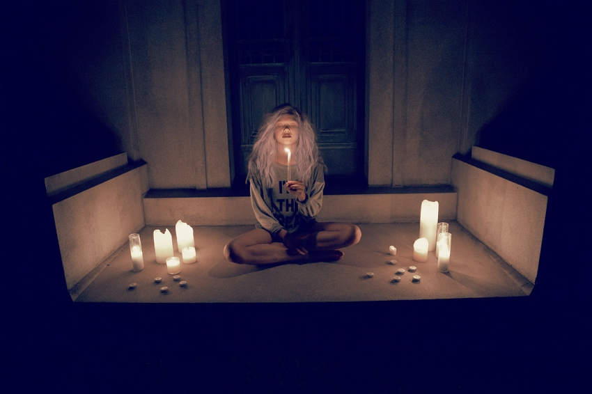 wildfox-coven-editorial-fotografia-moda-halloween-blog-got-sin-35