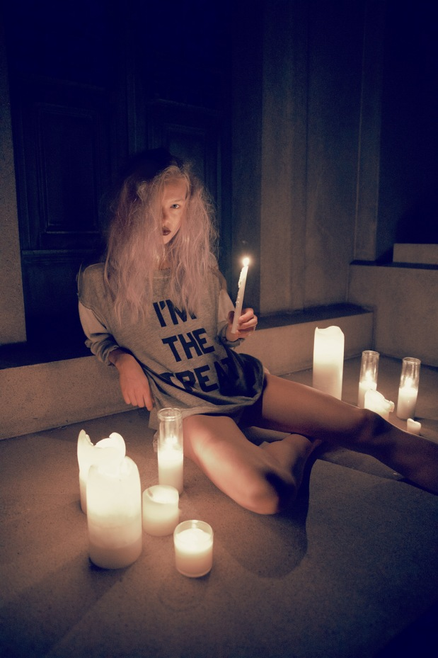 wildfox-coven-editorial-fotografia-moda-halloween-blog-got-sin-37