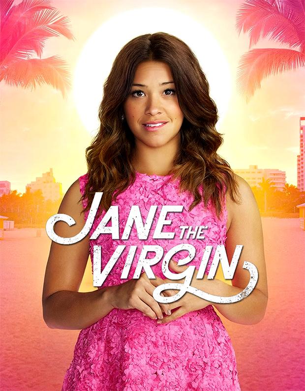 jane-the-virgin-blog-got-sin-01