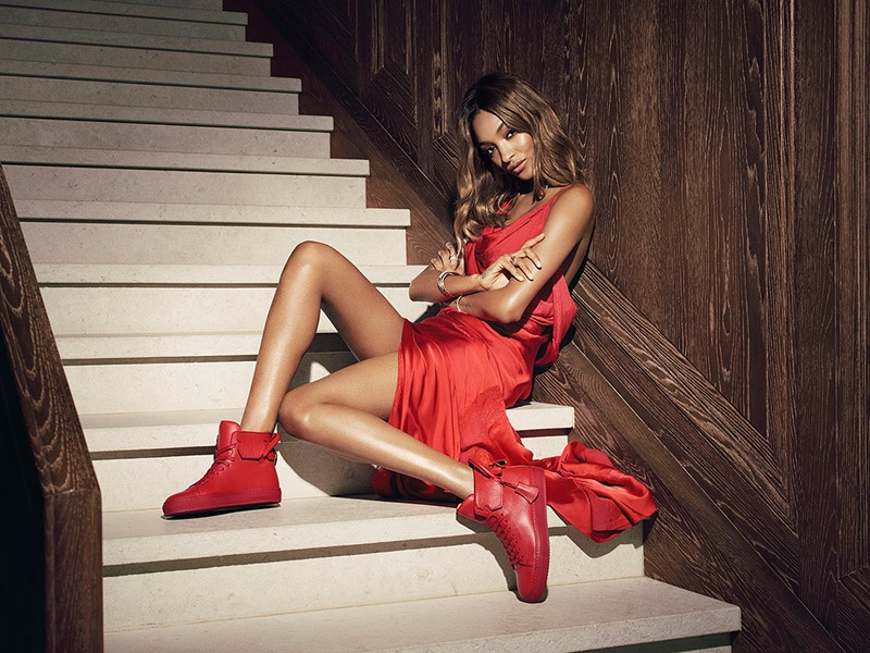 Jourdan-Buscemi-Shoes-Holiday-2015-Lookbook1-o-que-usar-como-look-tênis-natal-blog-got-sin