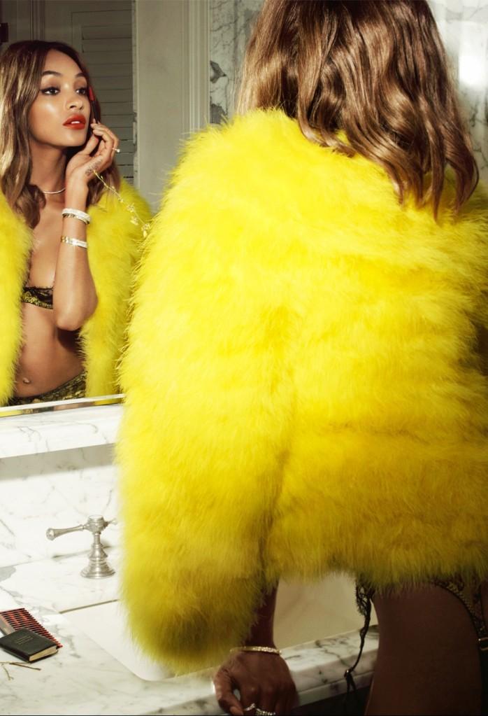 Jourdan-Buscemi-Shoes-Holiday-2015-Lookbook11-o-que-usar-como-look-tênis-natal-blog-got-sin - Copy