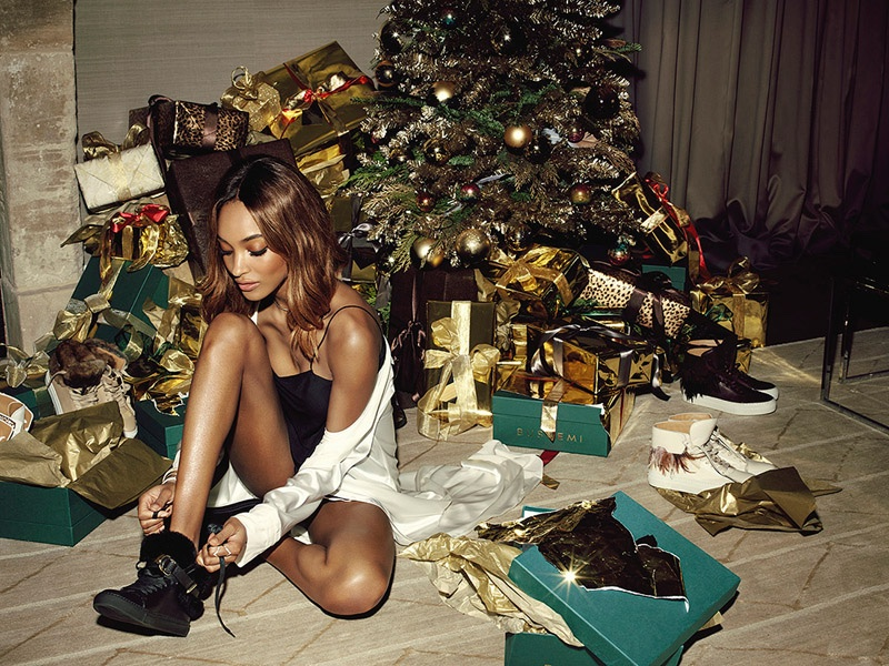 Jourdan-Buscemi-Shoes-Holiday-2015-Lookbook2-o-que-usar-como-look-tênis-natal-blog-got-sin