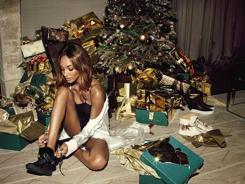 Jourdan-Buscemi-Shoes-Holiday-2015-Lookbook2-o-que-usar-como-look-tênis-natal-blog-got-sin