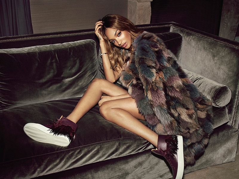 Jourdan-Buscemi-Shoes-Holiday-2015-Lookbook3-o-que-usar-como-look-tênis-natal-blog-got-sin