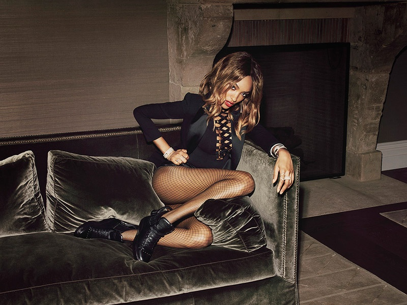 Jourdan-Buscemi-Shoes-Holiday-2015-Lookbook5-o-que-usar-como-look-tênis-natal-blog-got-sin