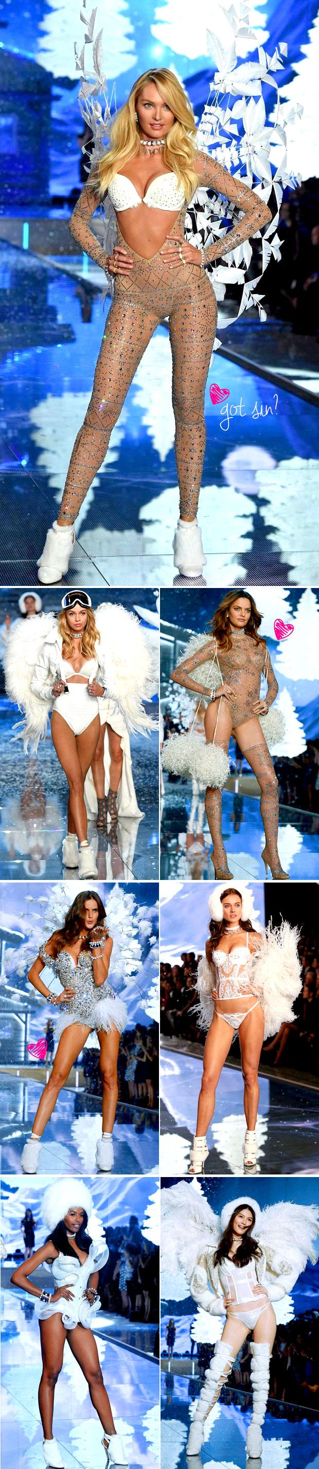 victorias-secret-fashion-show-snow-queens-todas-as-fotos-blog-got-sin-candice-swanepoel-barbara-fialho-01