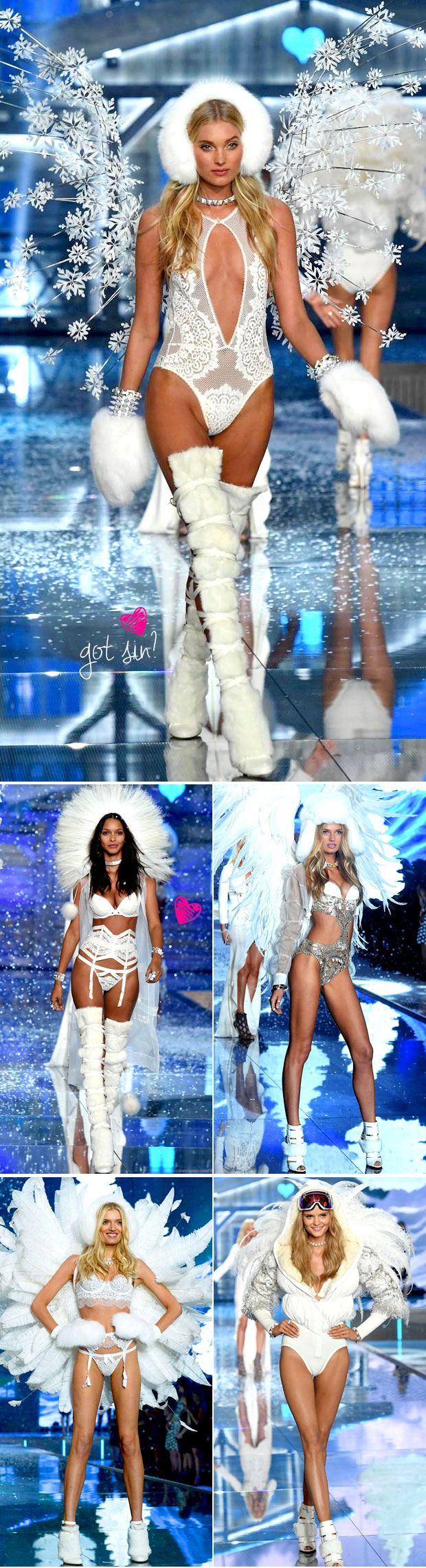 victorias-secret-fashion-show-snow-queens-todas-as-fotos-blog-got-sin-elsa-frozen-