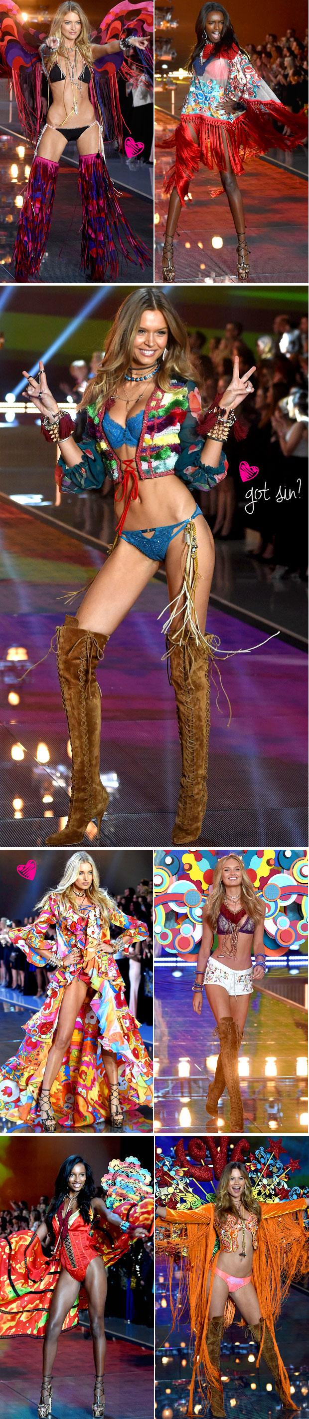 victorias-secret-fashion-show-todas-as-fotos-blog-got-sin-60s-boho-angels-behati-prinsloo