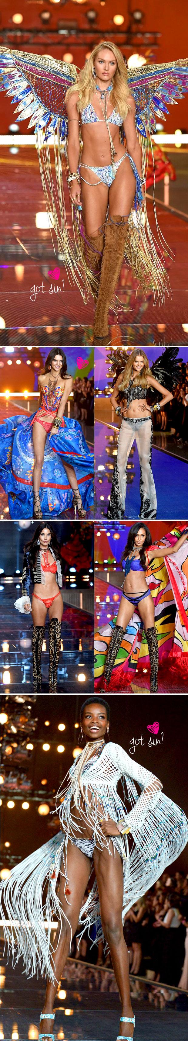 victorias-secret-fashion-show-todas-as-fotos-blog-got-sin-60s-boho-angels-candice-swanepoel-lily-aldridge-maria-borges-kendall-jenner