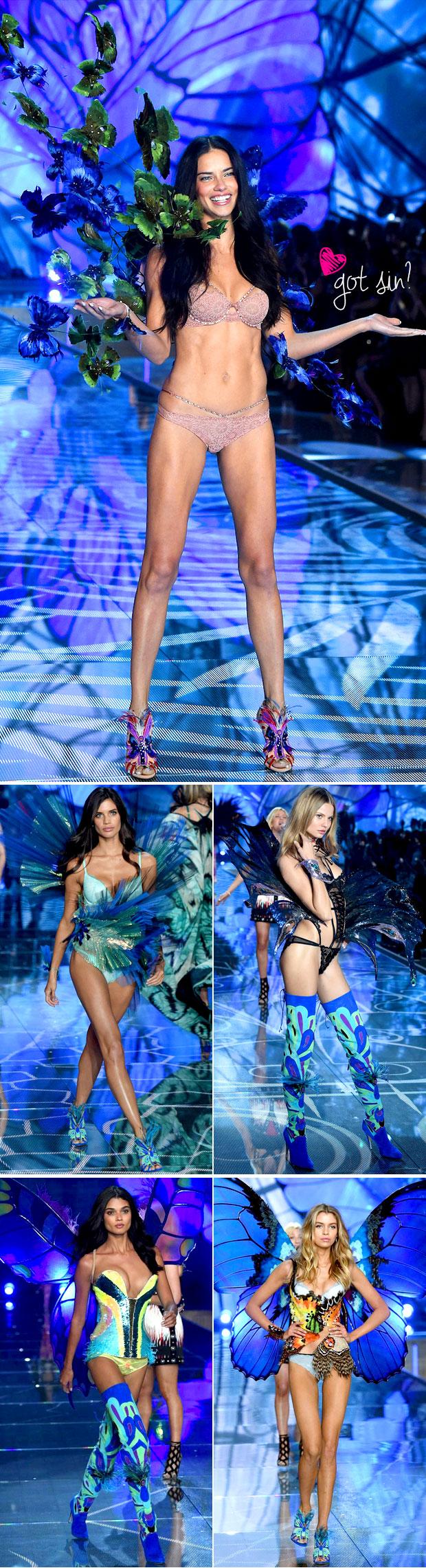 victorias-secret-fashion-show-todas-as-fotos-blog-got-sin-exotic-butterflies-adriana-lima
