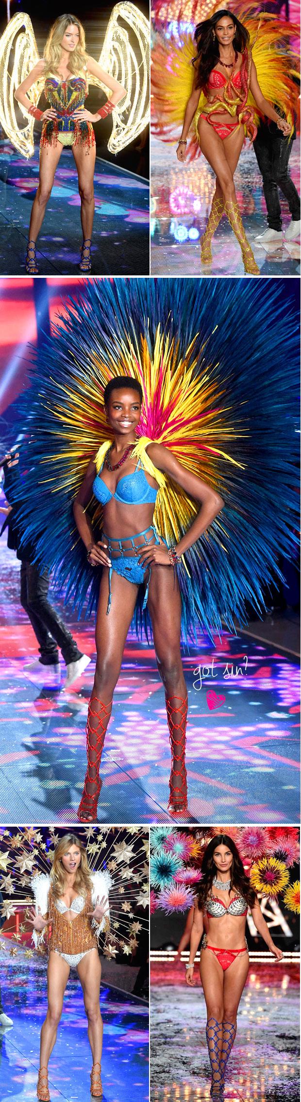 victorias-secret-fashion-show-todas-as-fotos-blog-got-sin-fireworks-maria-borges-lily-aldridge-fantasy-bra