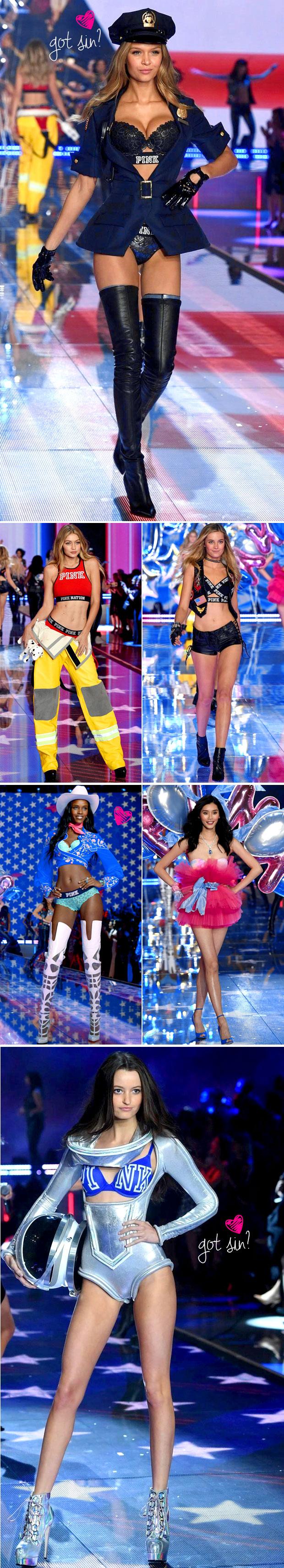 victorias-secret-fashion-show-todas-as-fotos-blog-got-sin-PINK-USA-josephine-skriver