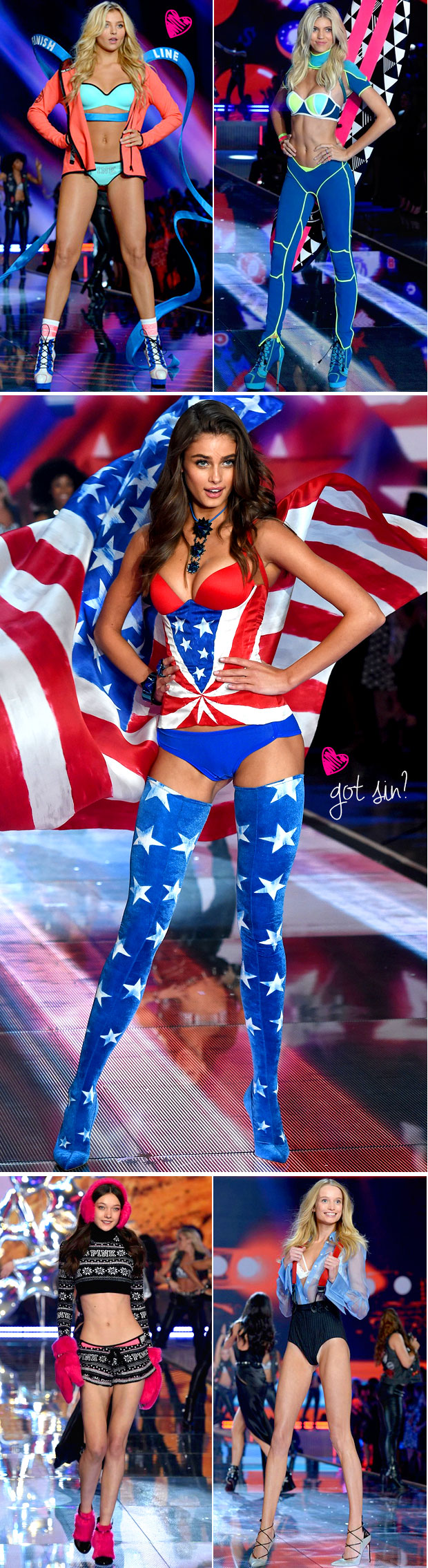 victorias-secret-fashion-show-todas-as-fotos-blog-got-sin-PINK-USA-taylor-hill