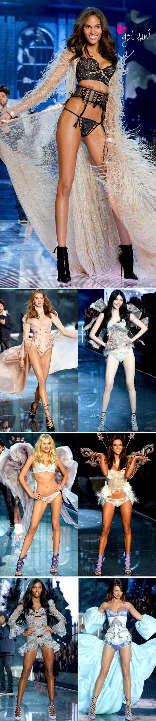 victorias-secret-fashion-show-todas-as-fotos-blog-got-sin-victorian-carnival-cindy-bruna-alessandra-ambrosio