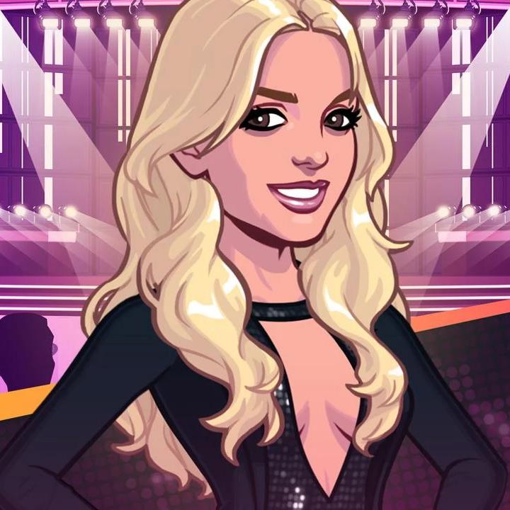 app Britney Spears american dream jogo celular baixar blog got sin 0