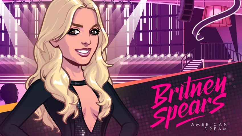 app Britney Spears american dream jogo celular baixar blog got sin 01
