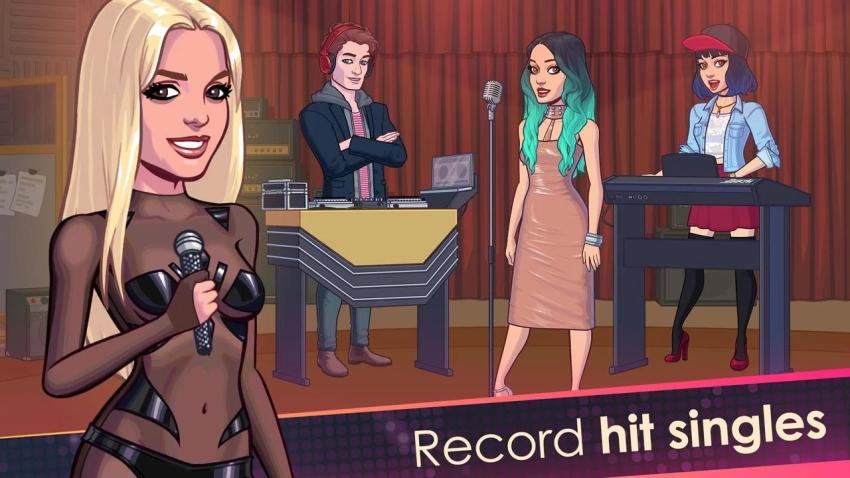 app Britney Spears american dream jogo celular baixar blog got sin 02