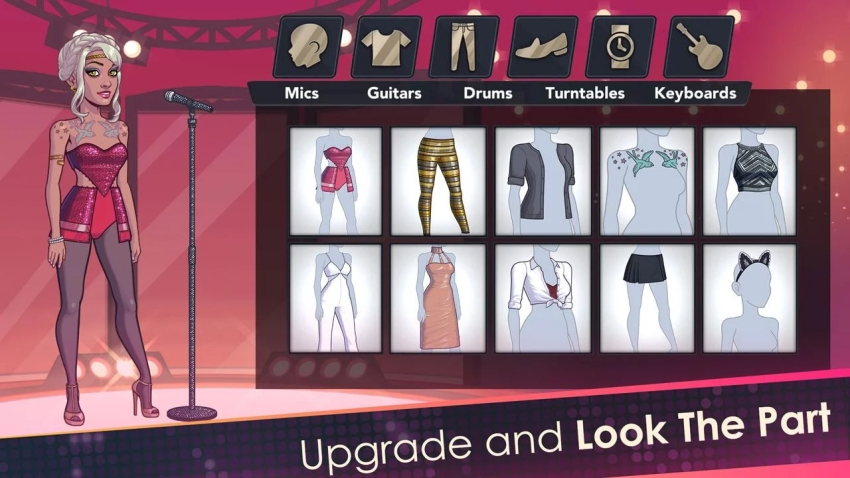 app Britney Spears american dream jogo celular baixar blog got sin 05