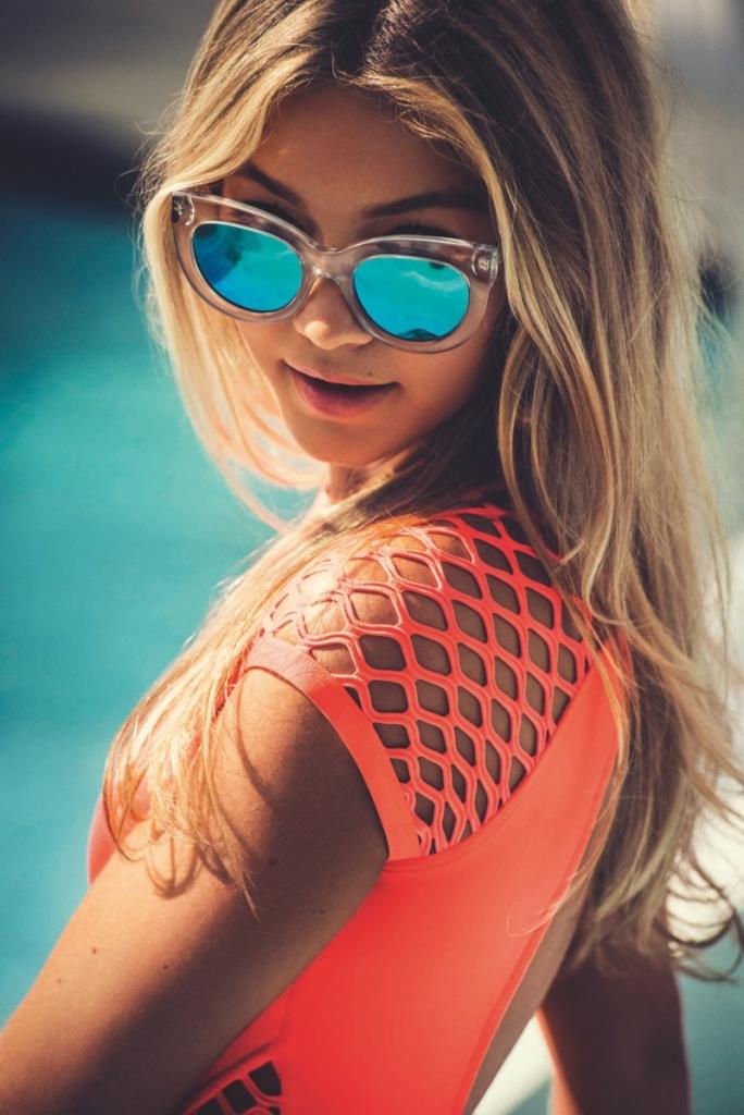 gigi hadid seafolly summer biquini inspiração verão o que usar na praia got sin 11
