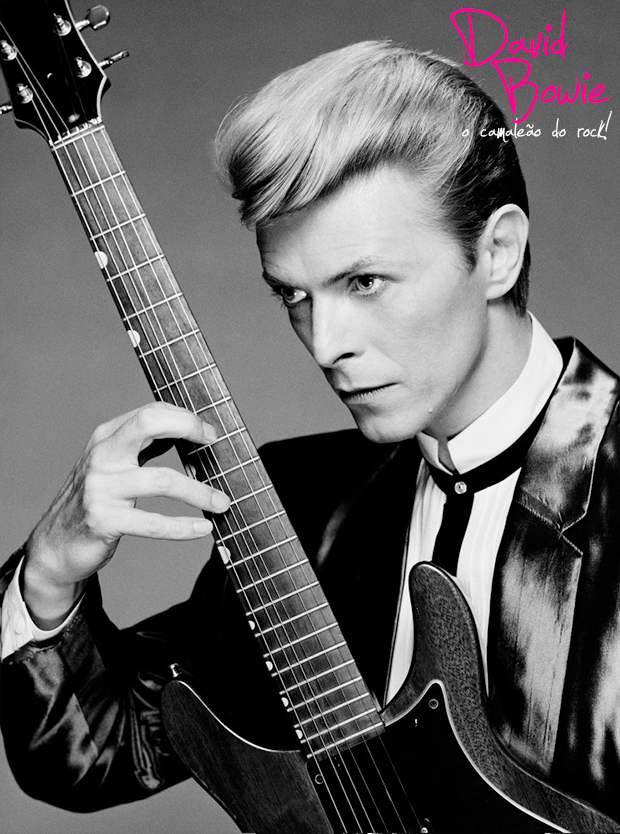 as 10 melhores musicas do david bowie camaleao do rock blog got sin